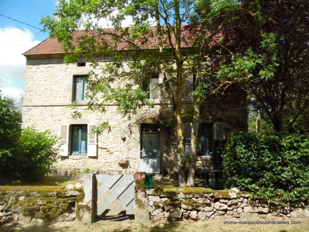 indépendant, Saint-Priest, Creuse
